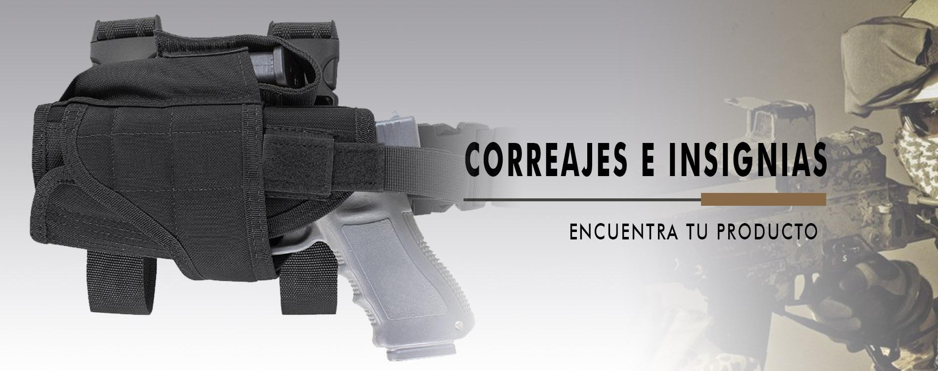 CORREAJES4
