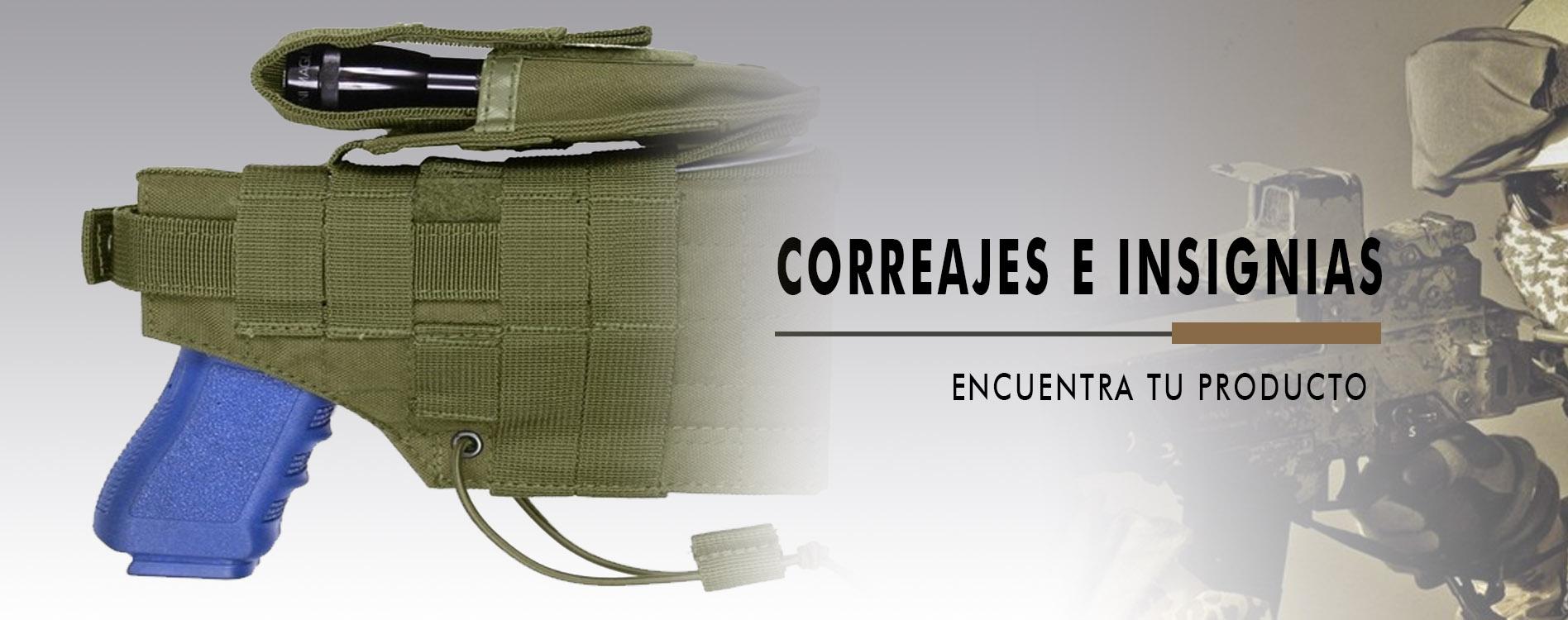 CORREAJES5