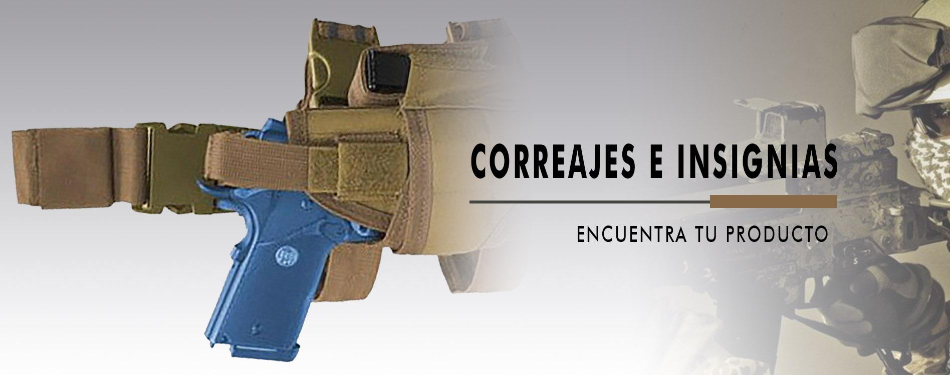 CORREAJES6