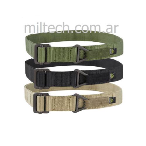 Cinturón Táctico CONDOR riggers belt –
