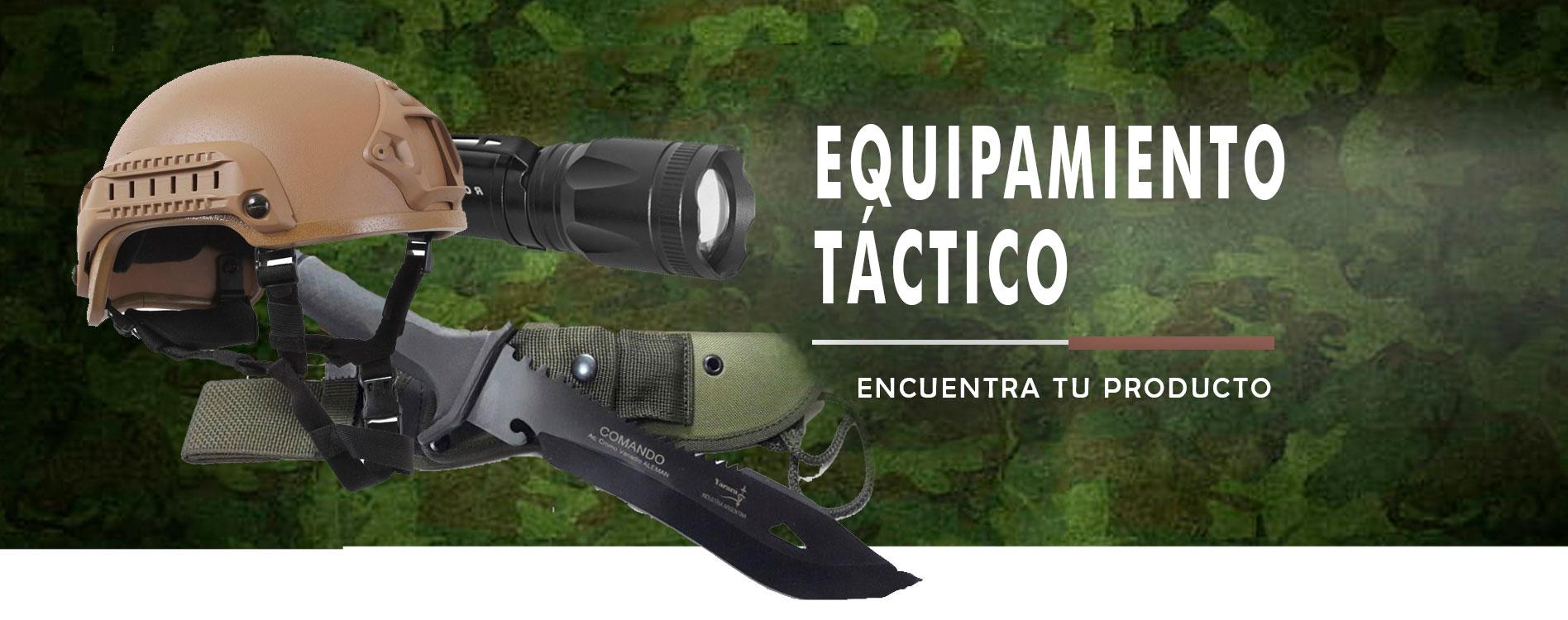 Slide_equipamiento_OPTIMIZADO