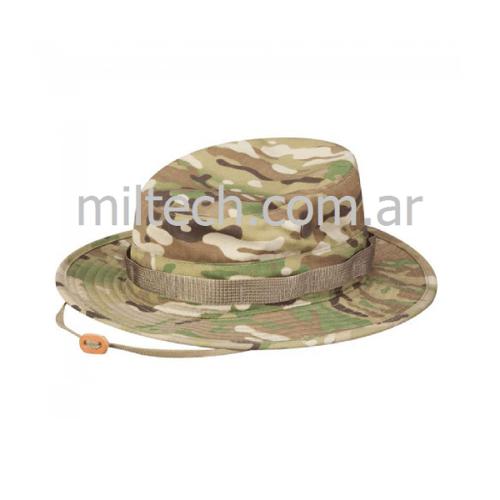 Sombrero de Jungla BOONIE HAT PROPPER uso oficial imp.