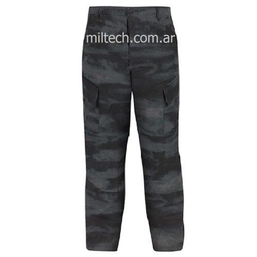 Pantalón ATACS LE ACU BLACK (Talle M) PROPPER imp.
